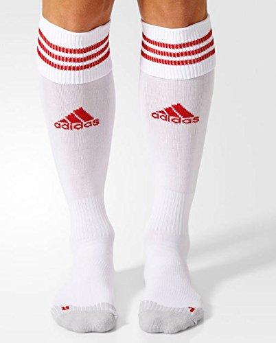 adidas Herren Socken Adisock 12