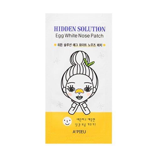 APIEU-Hidden-Solution-Egg-White-Nose-Patch