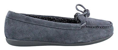 US Slippers B Vionic M 7 Ida Grey Women's Onq17