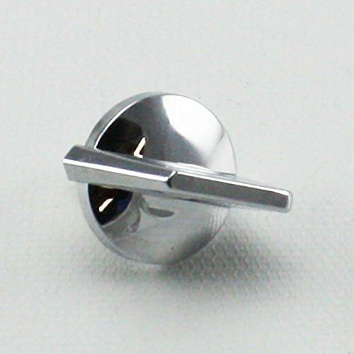 Whirlpool 776594 KNOB-CNTRL