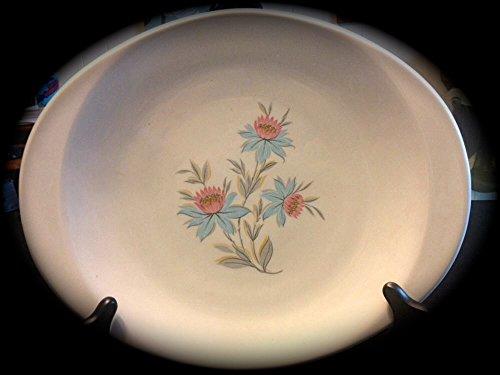 Vintage Steubenville Potteries Fairlane 11 3/4
