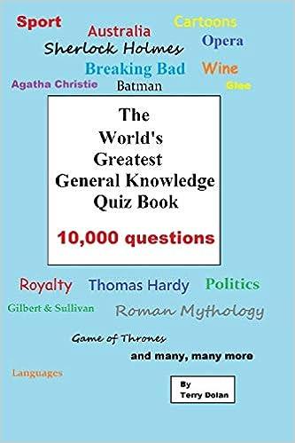 Get e-book The London Quiz Book (City Trivia 3)