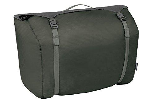 Osprey Packs StraightJacket Compression Sack product image