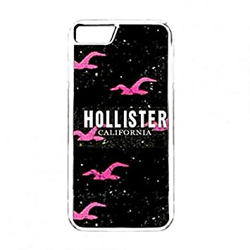 coque hollister iphone 7