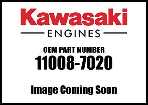 Kawasaki 110087020 Head-Comp-Cylinder,#2