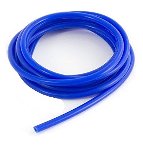 5 mm vacuum hose - 9