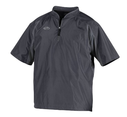 Rawlings Men's Cage Jacket