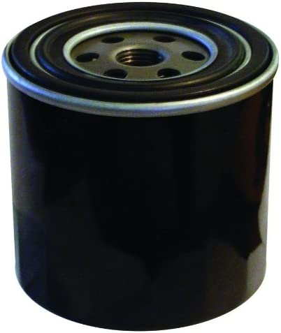amazon.com : invincible marine fuel water separator mercury 10 micron  spin-on : boat fuel filters : sports & outdoors  amazon.com