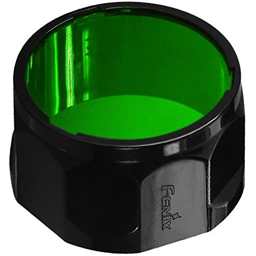 Fenix Tactical Filter for PD35 product image