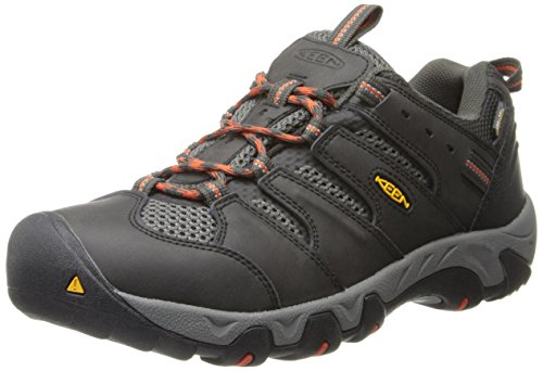 4da95fa5419 Keen Koven Hiking Shoes Review (Get Ready For Spring)