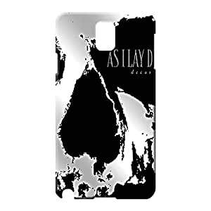 samsung note 3 Slim Phone stylish cell phone skins as i lay dying