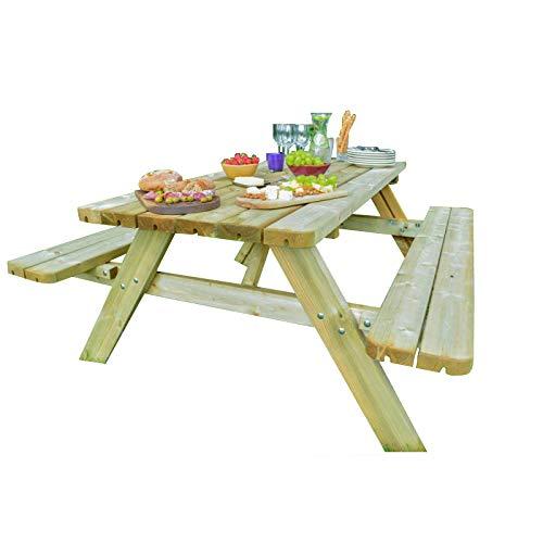 Sicherheit Ecken- & Kantenschutz Begeistert Ecken Und Kantenschutz Kindersicherung Aus Kunststoff Für Tisch Und Möbel So Effektiv Wie Eine Fee