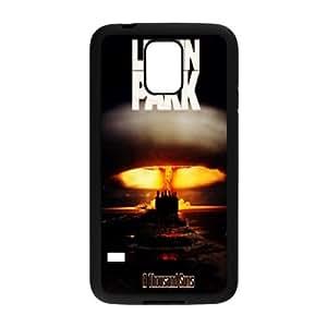 Samsung Galaxy S5 Phone Case Linkin Park