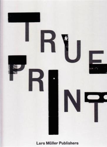 dafi-kuhne-true-print