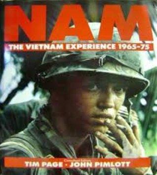 Nam: The Vietnam Experience, 1965-75