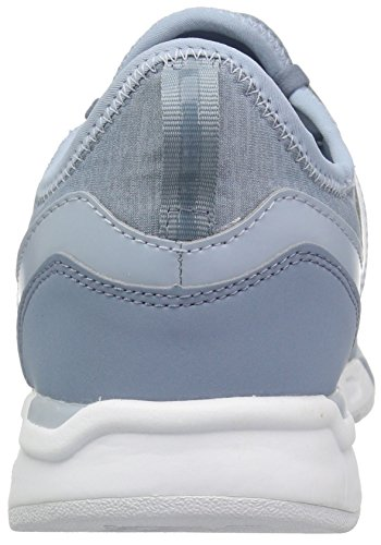 Wrl247v1 Multicolore Castlerock Sneaker Balance New Donna BwZx5ASY