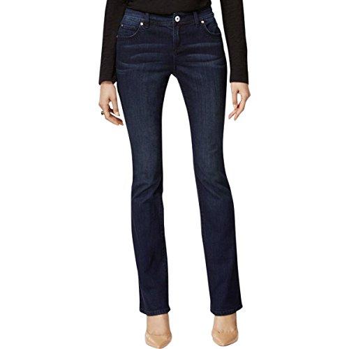 Blue 2 Low Rise Jeans - 1