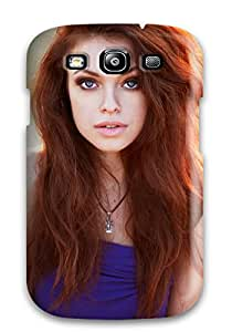1293164K97287467 For Galaxy Case, High Quality Model For Galaxy S3 Cover Cases