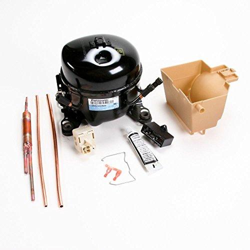 Frigidaire 5304475092 Compressor Kit Refrigerator