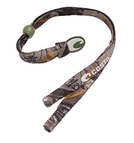 Costa Del Mar Keepers, Realtree Xtra Camo