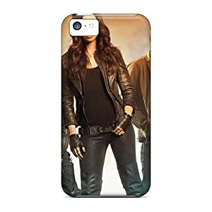 meilz aiaiNew Arrival Cases Covers With IOq879KvKs Design For iphone 5/5s- The Mortal Instruments City Of Bones Moviemeilz aiai
