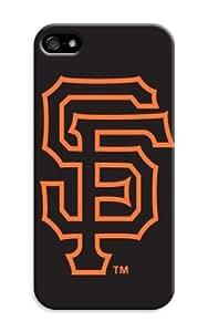 phone covers LarryToliver Customizable Baseball San Francisco Giants You deserve to have iPhone 5c Cases WANGJING JINDA