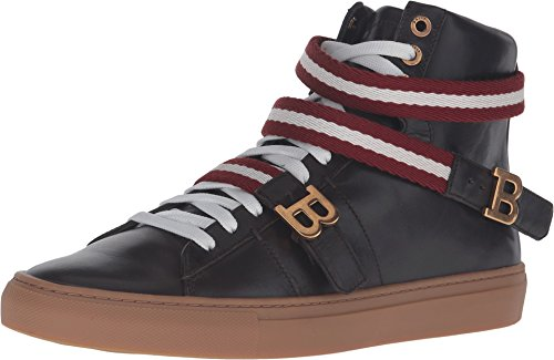 bally-heilmar-tsp-chocolate-mens-shoes