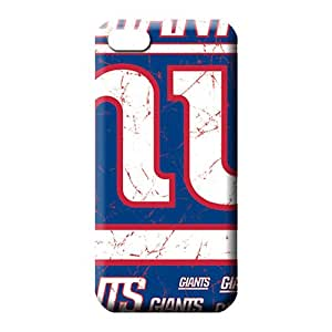 iphone 6 normal covers protection Anti-scratch colorful phone cases new york giants nfl football