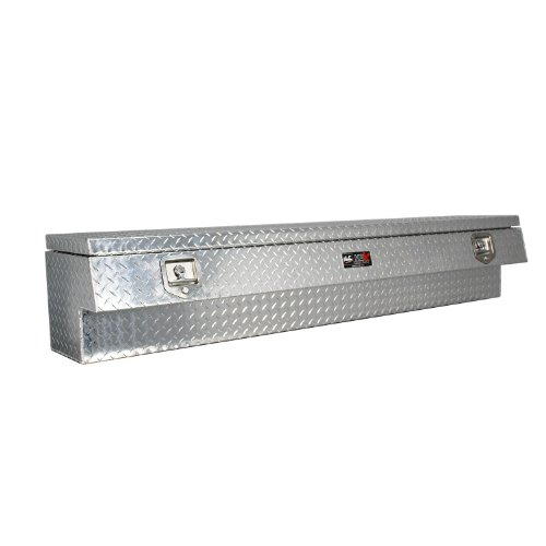 72 inch side mount truck tool box - 8