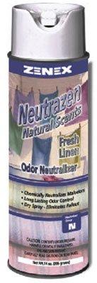 zenex air freshener - 5
