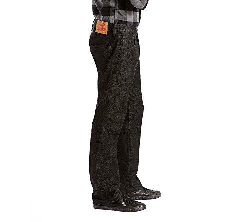 Stretch 501 Fit Jeans Homme Levi's Original Plantation vxPAq7