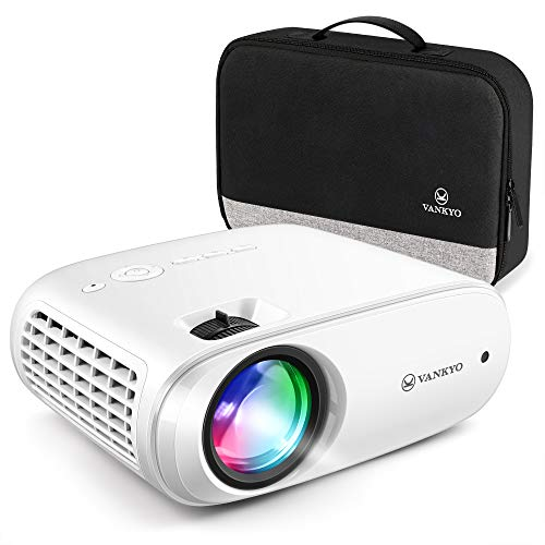 What Are The Best Projector For The Money In 2021?