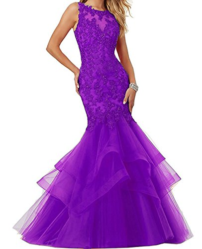 exclusive dresses for prom - 6