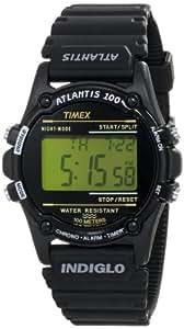 Timex T5K4639J - Reloj para hombres
