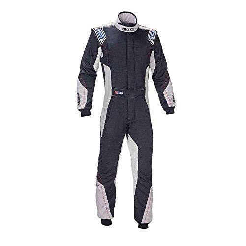 Sparco 001124H66BM Suit