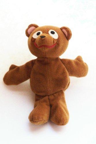 baby bear sesame street - 3