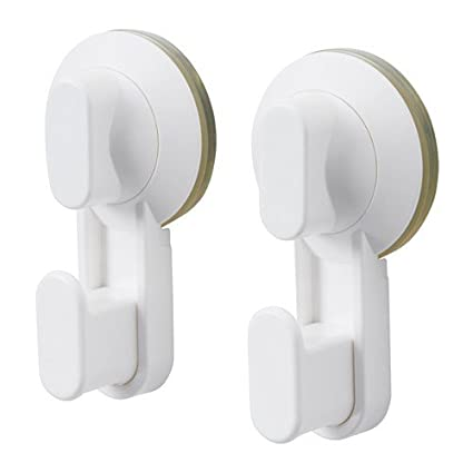 Image result for ikea suction hooks