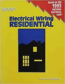modern residential wiring 11th edition pdf download