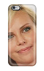 Jimmy E Aguirre's Shop Design High Quality Charlize Theron 52 Cover Case With Excellent Style For Iphone 6 Plus 5136136K68157042