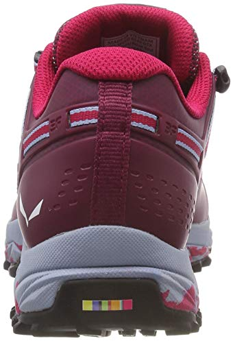 Salewa Beat 6896 Ws Women''s Rot red rose Red Trail Shoes Speed Gtx Running Plum nRnxwgtfF