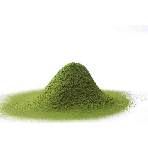 Ceremonial Matcha Green Tea Powder Premium -The Best - 30g (1oz) x 3 by Chado Tea House (Image #2)