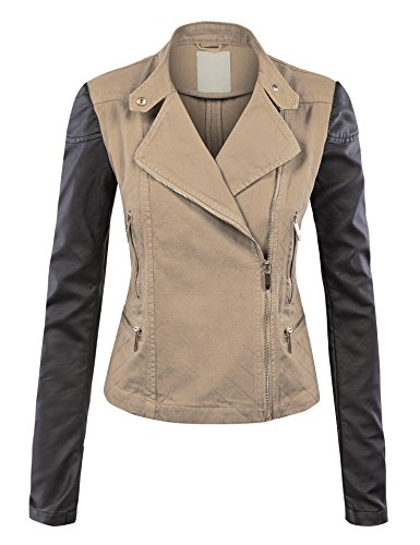 LL Womens Everyday Bomber Jacket