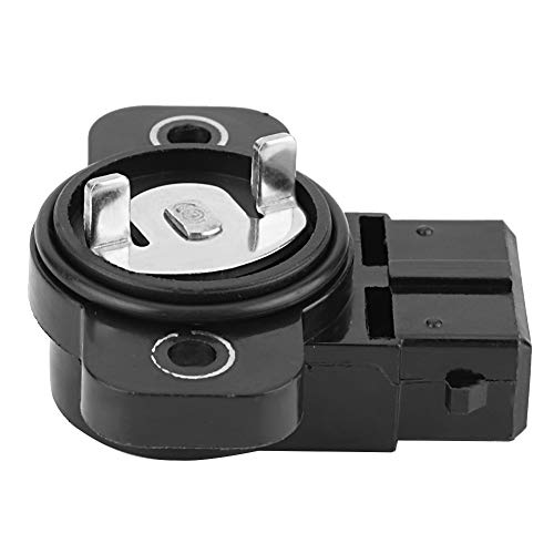 Fydun Throttle Position Sensor TPS Throttle Sensor 3517037100: