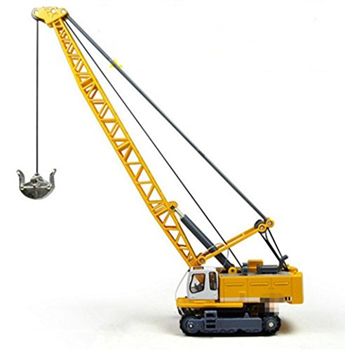mini-butterball-187-glide-alloy-die-cast-construction-digging-cable-crane-engineering-vehicle-toy-mo