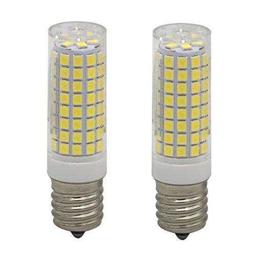 Led Light Bulb Applications in US - 4