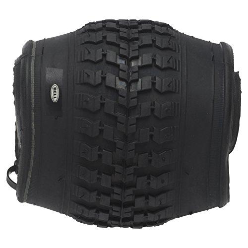 bmx tires 12 - 2
