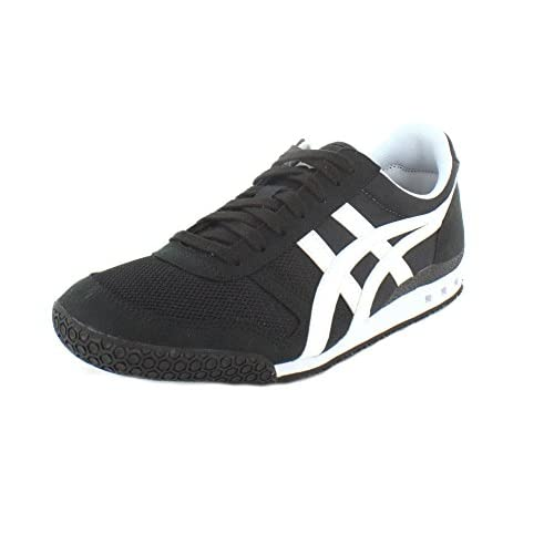 onitsuka tiger mexico 66 yellow zalando japan peru