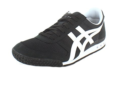 Onitsuka-Tiger-Unisex-Ultimate-81-Shoes-1183A012