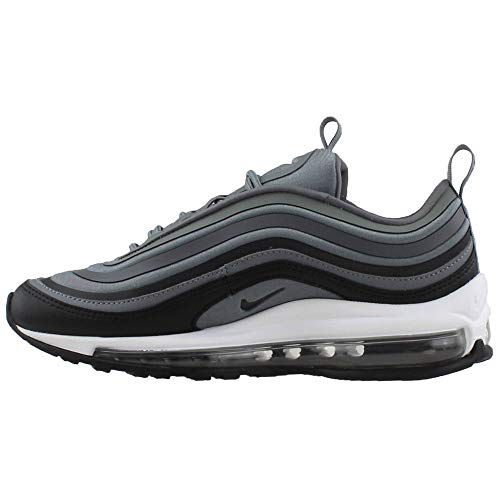 Grey 005 Air Anthracite NIKE Multicolore 97 Cool UL '17 Max W Running Scarpe Donna OFFqwPp7