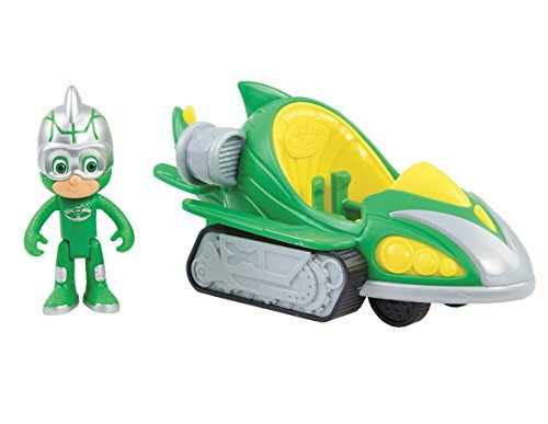 PJ Masks Turbo Blast Vehicles - http://coolthings.us